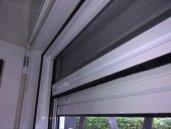 Aluminios PVC en Reus