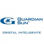 logo_guardian-sun reus