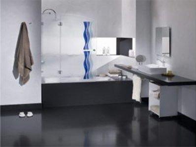 Reformas de baños e interiores en Tarragona