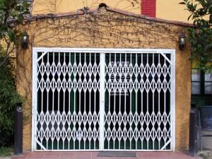 rejas y persianas en Tarragona