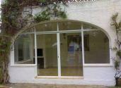 Empresa Aluminios Reus Tarragona