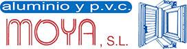 Aluminios y PVC Moya Reus