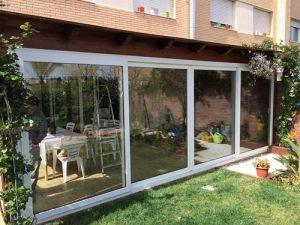 reformas parciales e integrales en Reus Tarragona