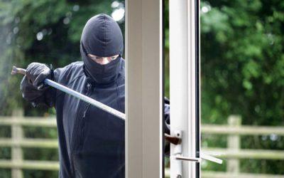 Protege tu hogar comenzando por las ventanas