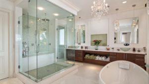 reformas de baño en Reus