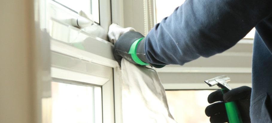 durabilidad ventanas PVC en Reus Tarragona