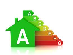 eficiencia energetica ventanas PVC en Reus Tarragona